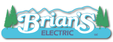 Brian's Electric, LLC